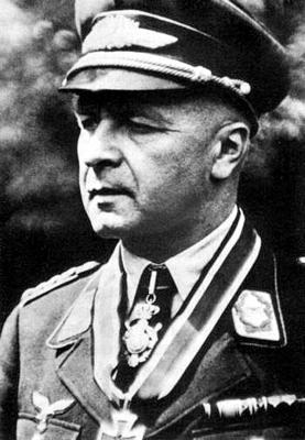 Вернер Антон