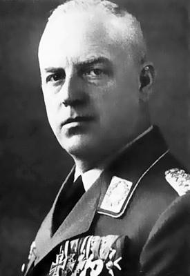 Карл Барлен