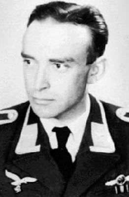 Герберт Баройтер
