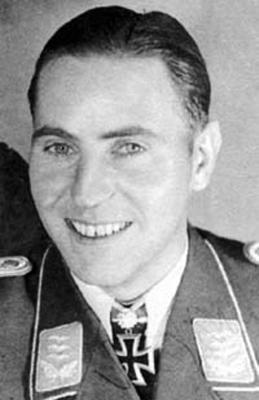 Виктор Бауер