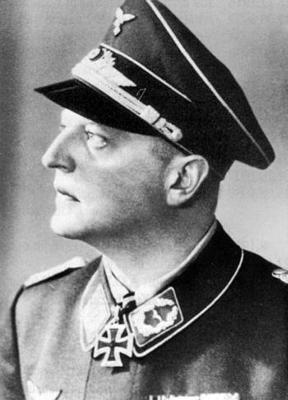 Оскар Бауер