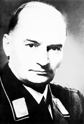 Герман Беккер