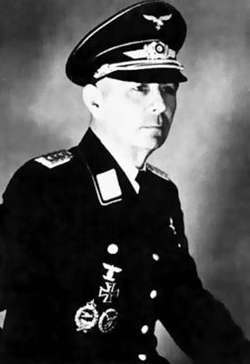 Ганс Берендт