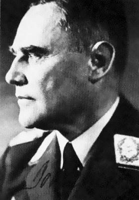 Карл Боденшатц