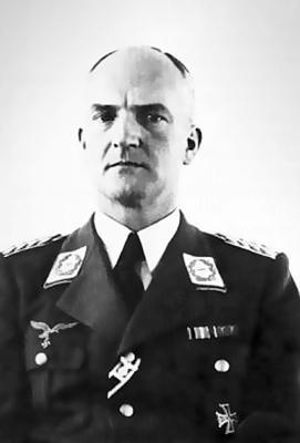 Герман Брух
