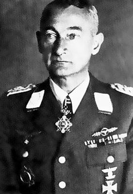 Ульрих Буххольц