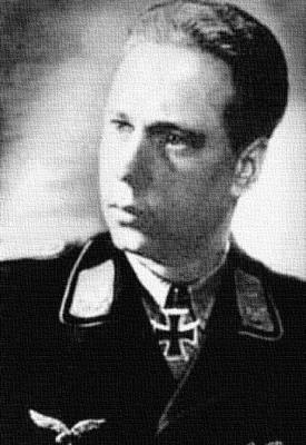 Ганс Вальдман