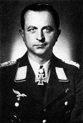 Эрих Вальтер