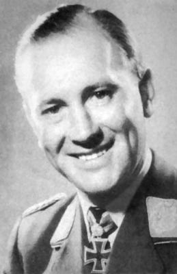 Йоханнес Визе