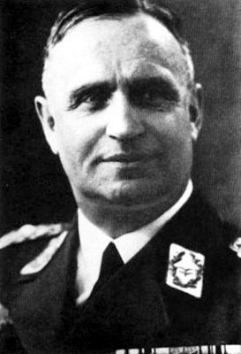 Гельмут Вильберг