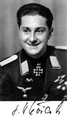 Франц Войдих