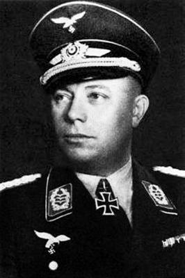 Альвин Вольц