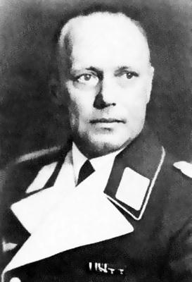 Ганс Гейслер