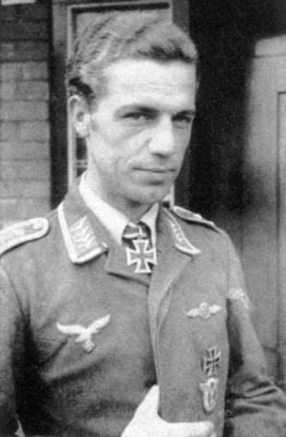 Пауль Гилднер