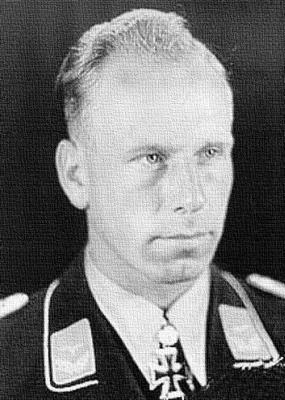 Адольф Глунц