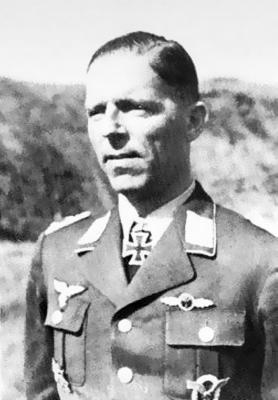 Вальтер Грабман