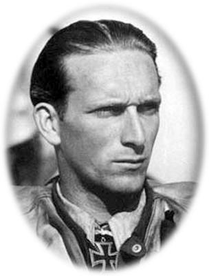 Карл Гратц