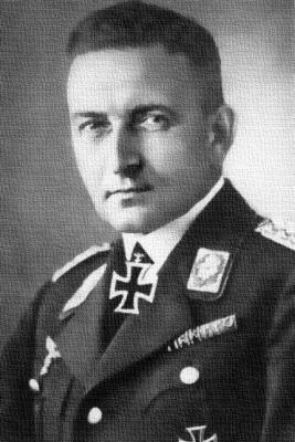 Ульрих Грауерт