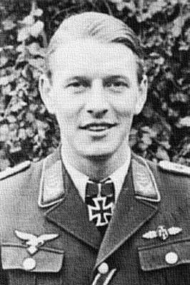 Герман Грейнер