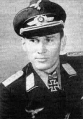 Альфред Гриславски