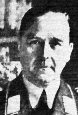 Генрих Данкельман