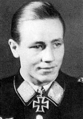 Мартин Древес