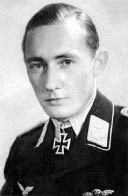 Гейнц Захсенберг