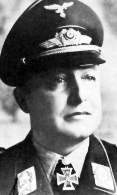 Ганс Зейдеман