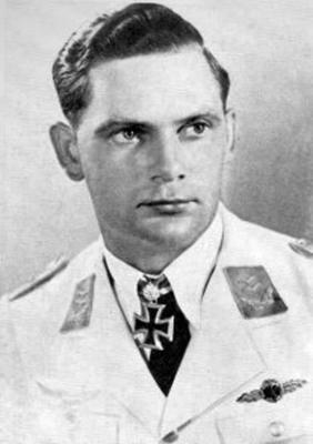 Генрих Зетц