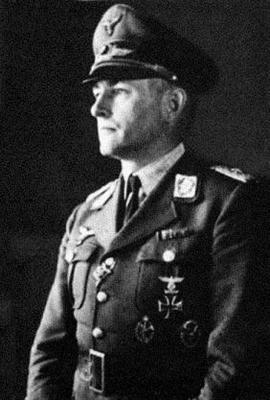 Ганс Зибург