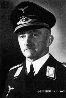 Вальтер Зурен