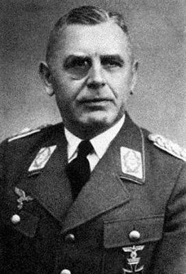Вильгельм Зюссман
