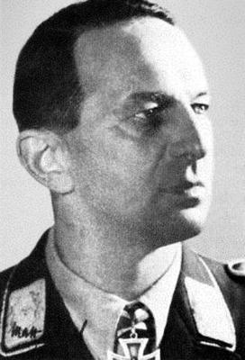 Макс Йозеф Ибель
