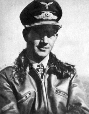 Герман Фридрих Йоппин