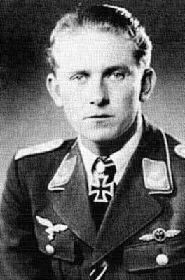 Граф Эрбо фон Когенек