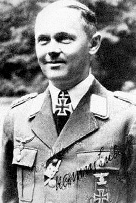Йозеф Каммхубер