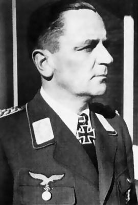 Иоахим Кёлер