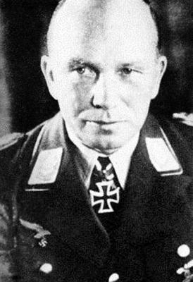 Ульрих Кесслер
