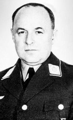 Герберт Кеттнер