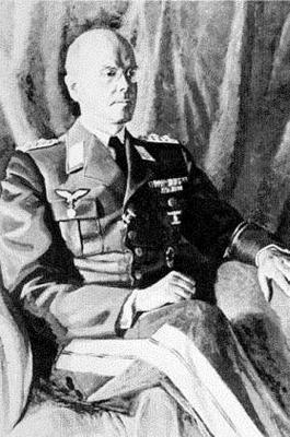 Карл Китцингер
