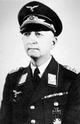 Вальдмар Клепке