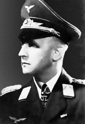 Герхард Конрад