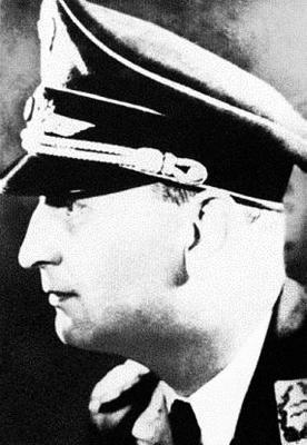 Вернер Крейпе