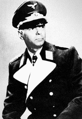 Эрих Крессман