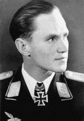 Вальтер Крупински