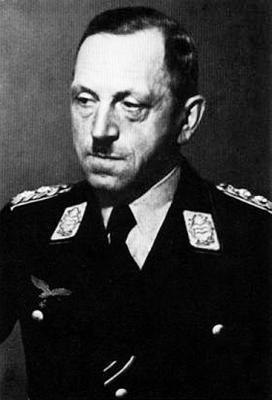 Эрих Куаде