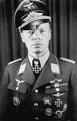 Эрнст Купфер