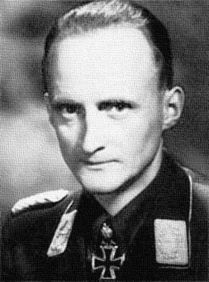 Фридрих Ланг