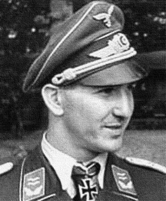 Эрих Лейе