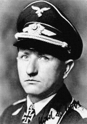 Карл Герман Лион